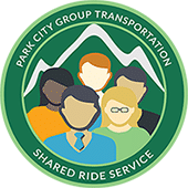 Park City Group Transportation Logo